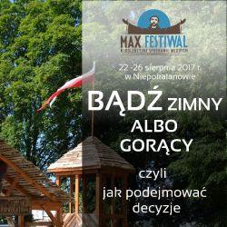 http://maxfestiwal.pl/
