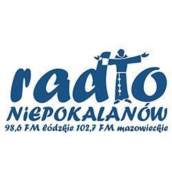 http://radioniepokalanow.pl/
