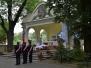 II dzień uroczystości św. Antoniego Padewskiego i piknik antoniński