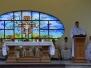 Jubileusz 50 lecia kapłaństwa