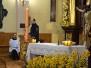 Niedziela ewangelizacyjna w Łagiewnikach