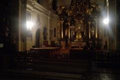 Wspólnota ewangelizacyjna św. Jana Chrzciciela